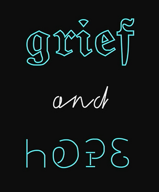 Grief and Hope.png