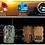 Thumbnail: 12MP Αδιάβροχη Κάμερα κυνηγιού με φως λέιζερ