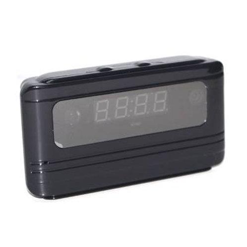 Ηλεκτρονικό Κατασκοπεύτικο Ρολόι