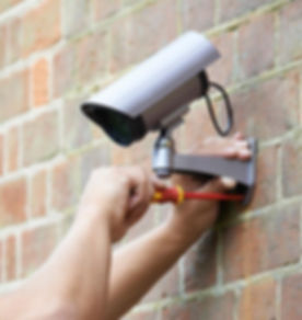 cctv-installation-uk.jpg