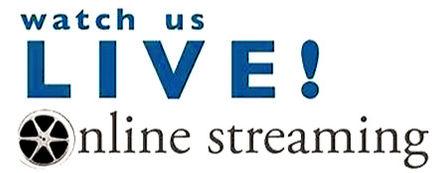 Live%20Stream%2012.9_edited.jpg