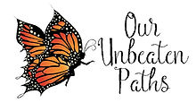 Our Unbeaten Paths Logo.jpg