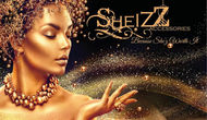 sheizzaccessories logo_edited.jpg