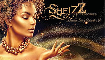 sheizzaccessories logo_edited.jpg