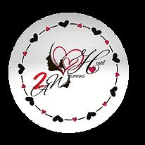 2awomansheart logo.png
