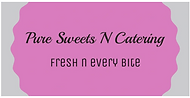 pure sweets n catering 12.26.2020.PNG