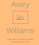 Avery Williams 8.20.2020.PNG