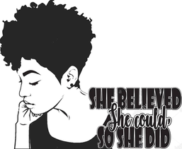 she believed 7.5.19.png