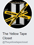 yellow tape closet.PNG