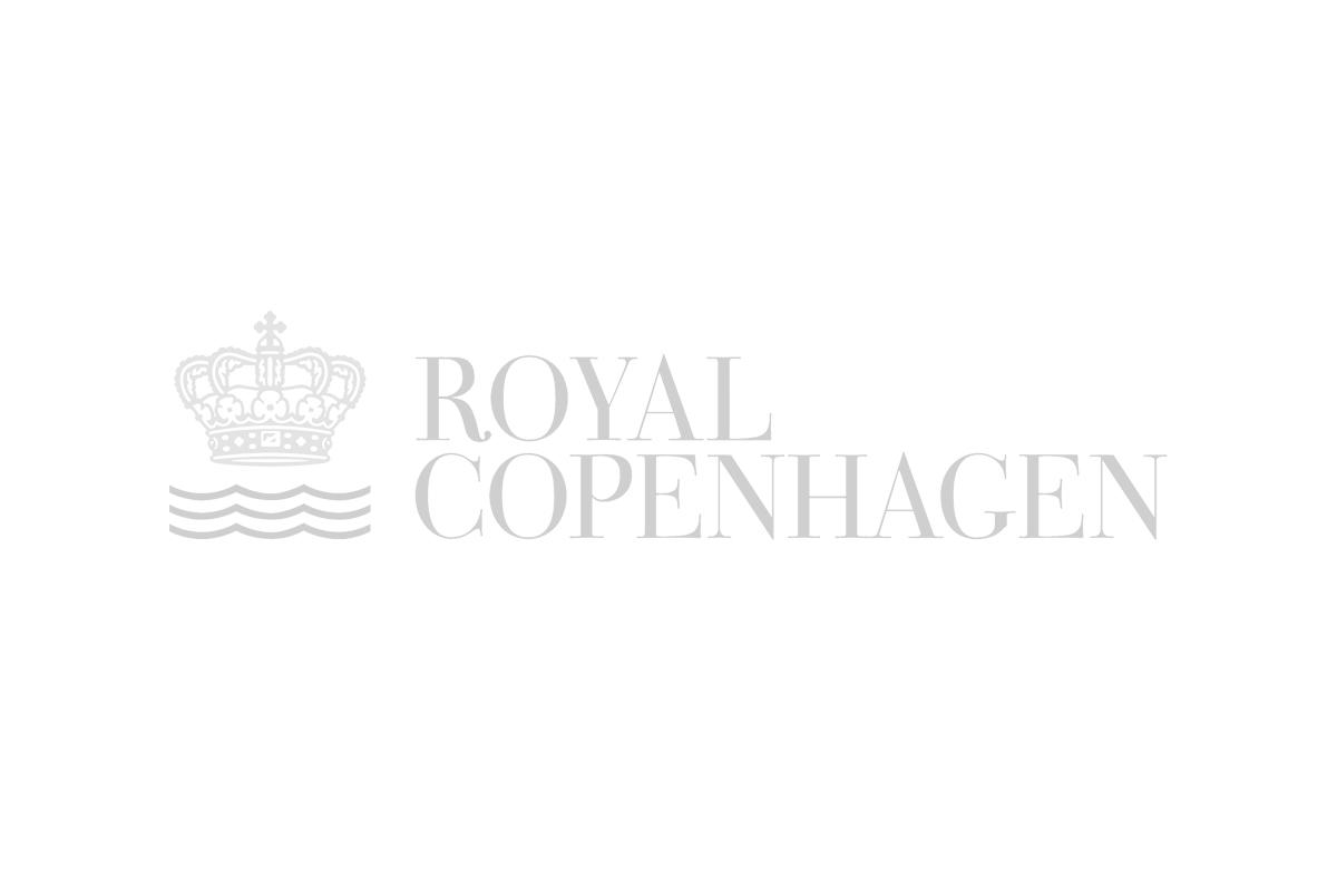 Royal Cpenhagen