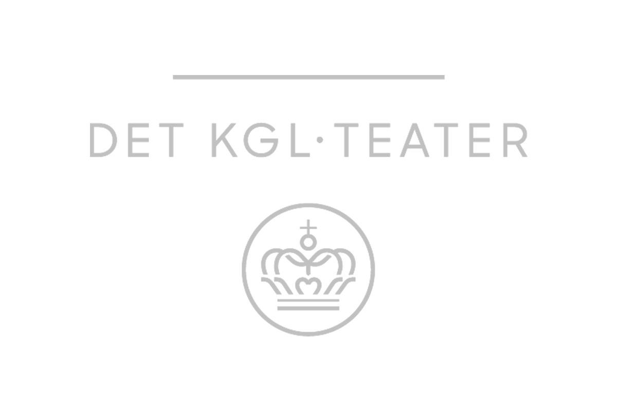 Danish Royal Theatre