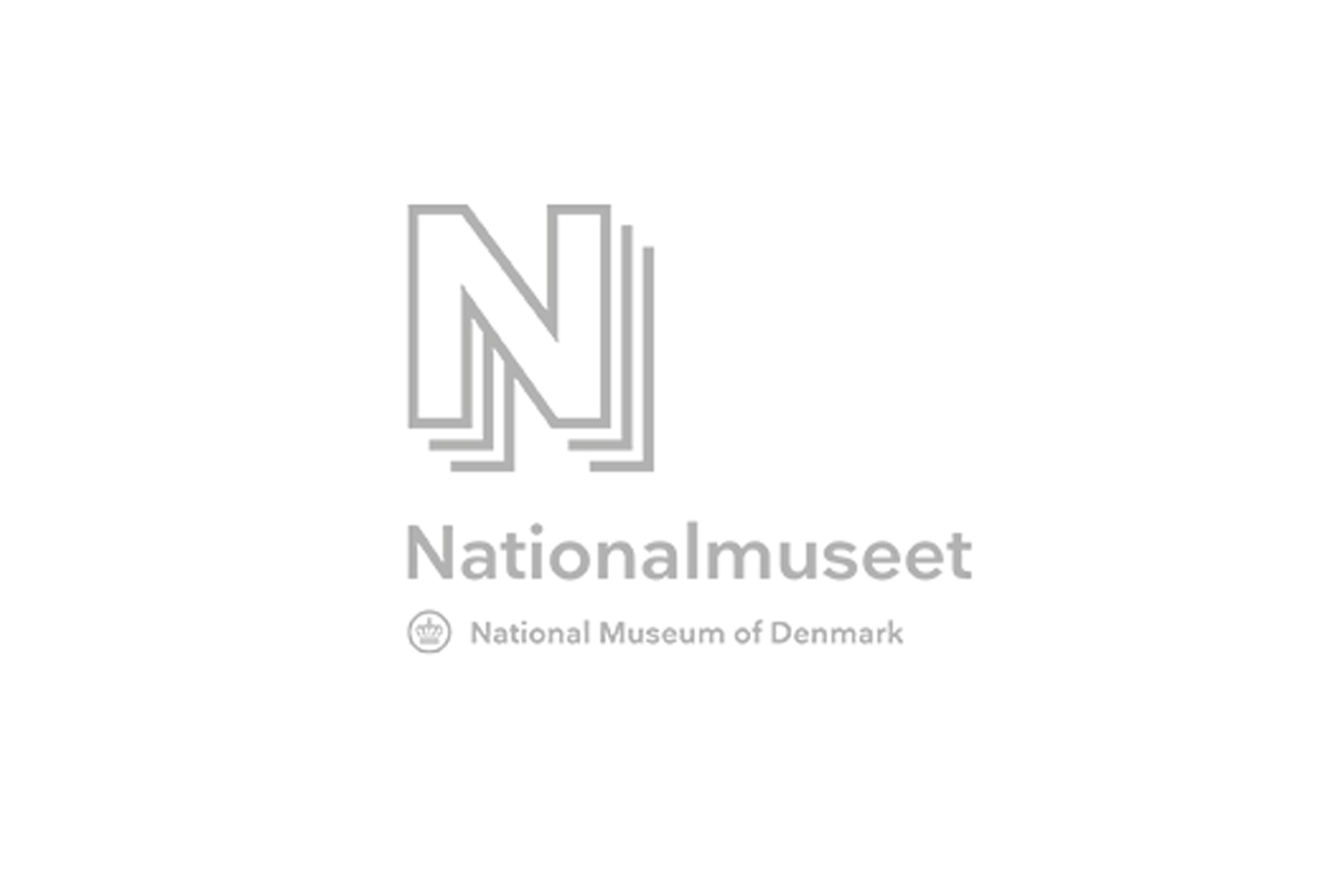 Danish National Museum
