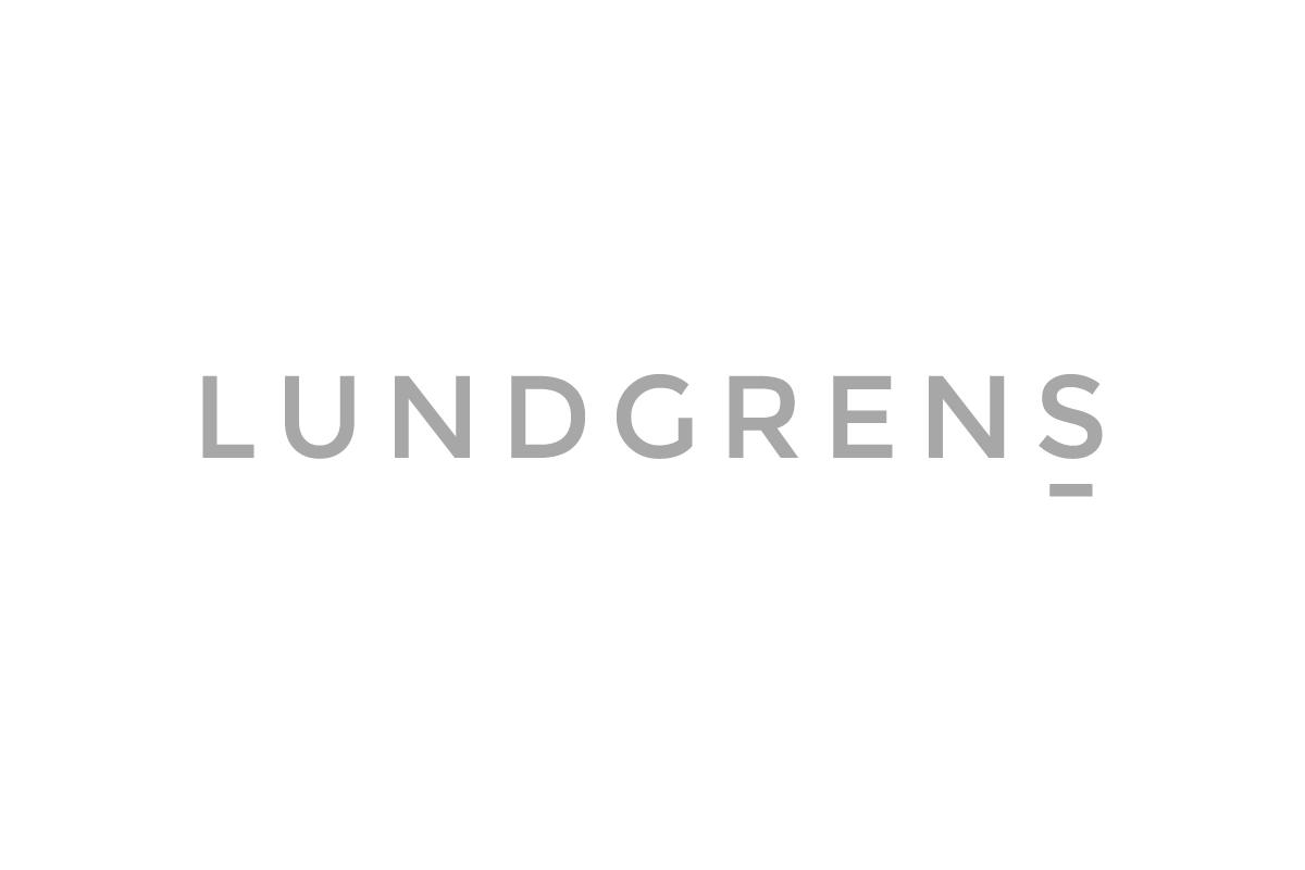 Lundgrens