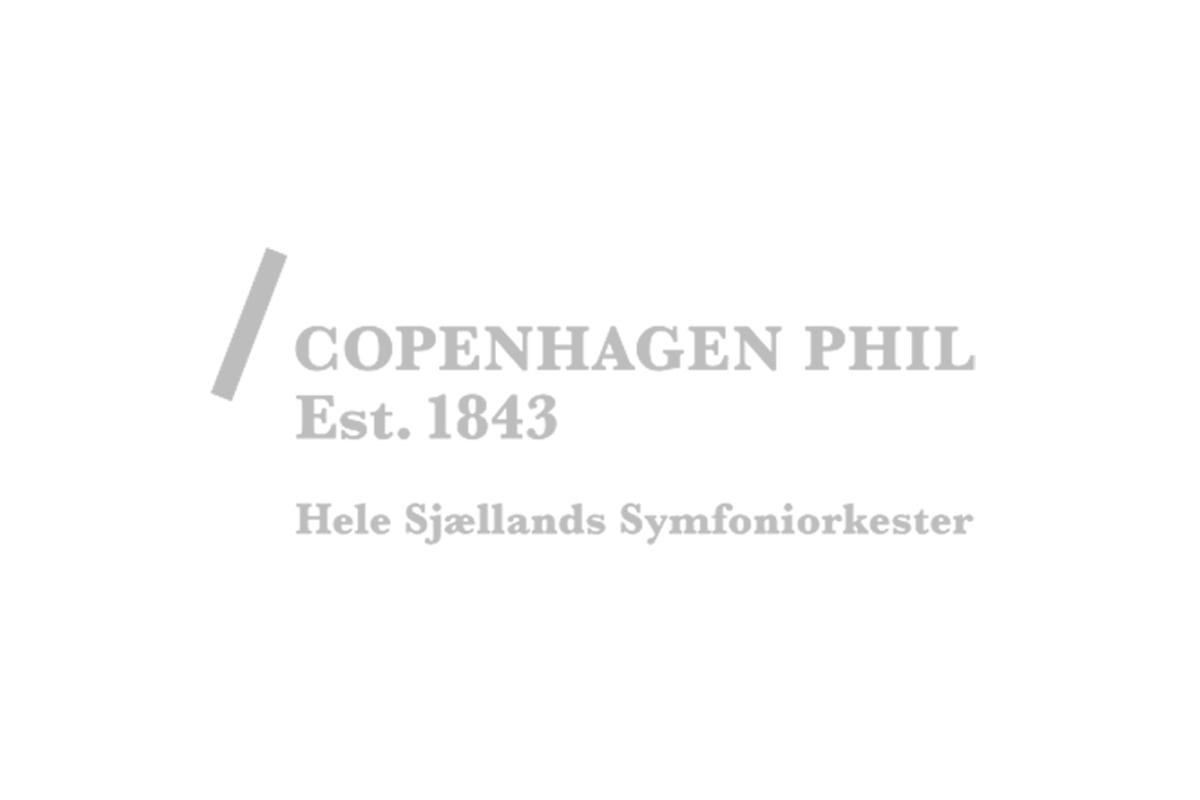 Copehagen Phil