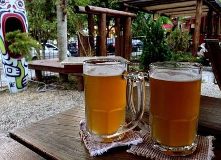 ranz-bier.jpg