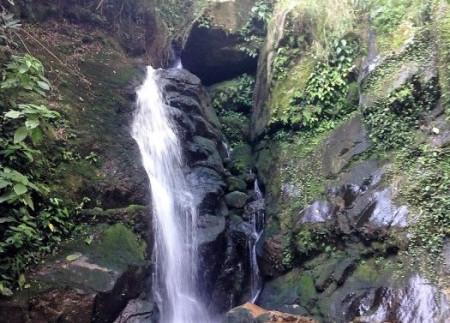 Cachoeira-de-São-José-525x700_d600.jpg