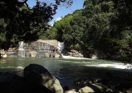 encontro-dos-rios-de-baixo-3_d600.jpeg