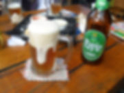 ranz bier2.jpg