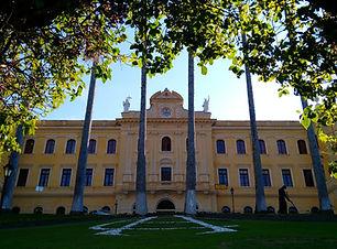 Colégio Anchieta.jpg