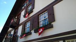 Queijaria Suíça