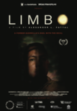 LIMBO-poster ENG.png