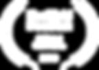 DocFest_2019_Laurels_White_Official_Sele