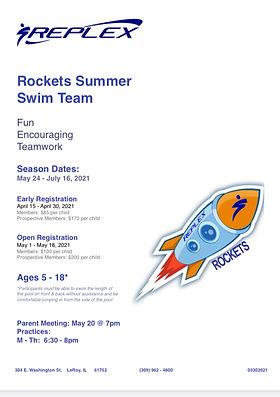 swimteam21.jpg