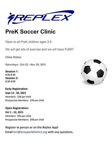 soccer clinic.JPG