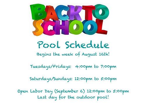 back to school pool.jpg