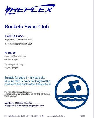 swimclub21.jpg