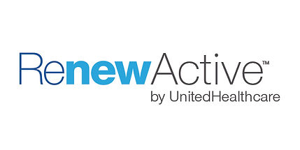 renewactive-logo-uhc.jpg