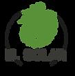 Logo Solar transparencias _Mesa de traba