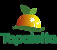 Logo-Tapaletta-Principal.png