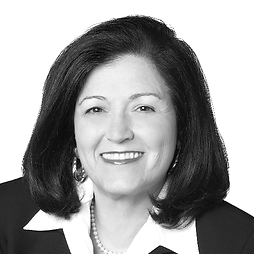 Sally Zita, Chief Operations Officer at fassforward consulting group,  A consulting company focusing on experienced business coaching, practical, simple, engaging training, creative, strategic, unique consulting and highly memorable, visually arresting creativity located in Pelham, New York. Part-time Ombudsman, full-time client-focused advocate, and on occasion is known to do what it takes to keep our operations fine-tuned and up and running. Sally has over 35 years of experience in sales and operations. She has extensive experience in business-process growth initiatives and operational excellence.