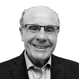 Peter Canepa, Executive Coach at fassforward consulting group. A consulting company focusing on experienced business coaching, practical, simple, engaging training, creative, strategic, unique consulting and highly memorable, visually arresting creativity located in Pelham, New York. Peter has over 35 years of sales and marketing experience working with brands such as Revlon, Playtex, Perugina & Nestle.