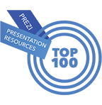 fassforward consulting group is apart of Prezi's Top 100 Presentation Resources