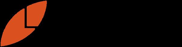 Laureate_Education_Logo.svg.png