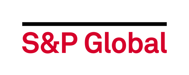 S&P_Global_Logo.png