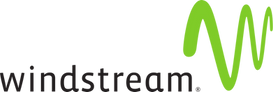 1200px-Windstream_Communications.svg.png
