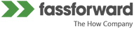 FCG logo on white-01.png