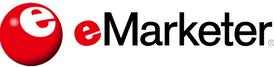 emarketer-logo-vector_edited.png