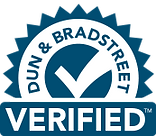 fassforward consulting group is Dun & Bradstreet Verifed