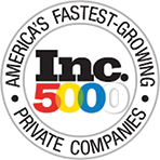 fassforward consulting group is one of Inc. 500's0 America's Fastest-Growing Private Companies