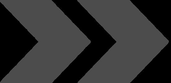 FCG New logo Dec2019-05.png