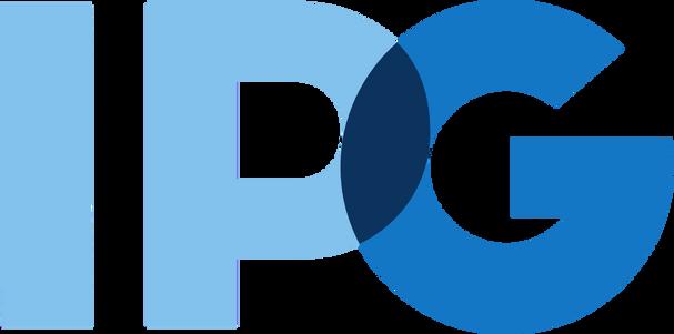 Interpublic_Group_of_Companies_logo.svg.