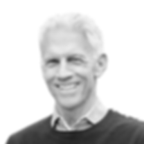 Michael Flanagan, Instructional Designer, Facilitator