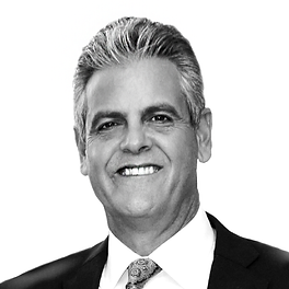 """Frank Mazza, Executive Coach & Facilitator at fassforward consulting group.  A consulting company focusing on experienced business coaching, practical, simple, engaging training, creative, strategic, unique consulting and highly memorable, visually arresting creativity located in Pelham, New York. Known for his ability to present familiar concepts in such a manner as to give """"life"""" to the content and spark renewed and sustained interest. He negotiated a joint venture with Hallmark Greetings and helped launch the first generation electronic greeting card. Frank was recruited to IBM through its venture capital group to bring commercial success to its multimedia effort in the consumer channel. There he established licensing agreements with Marvel Comics, Houghton Mifflin and Big Entertainment, positioning the studio as both a content developer and publisher of CD-ROM interactive titles. Frank led a team of top engineering talent and Hollywood production veterans."""