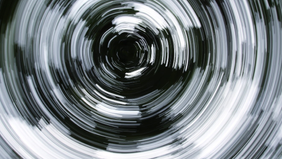 Coaching Learning — How coaching drives the Learning Flywheel.℠
