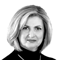 Susan Anderson, Anthropologist at fassforward consulting group. A consulting company focusing on experienced business coaching, practical, simple, engaging training, creative, strategic, unique consulting and highly memorable, visually arresting creativity located in Pelham, New York. She has over 20 years of corporate experience, spanning a variety of industries. She has managed R&D groups, seen technology from concept into a product, and has helped build new organizations and practices. She has advised corporate executives on virtual and work communities, knowledge-sharing and brokering, next-generation web and business systems, as well as ways to engage with workers, users, customers, and clients.