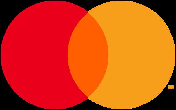 1200px-Mastercard_2019_logo.svg.png